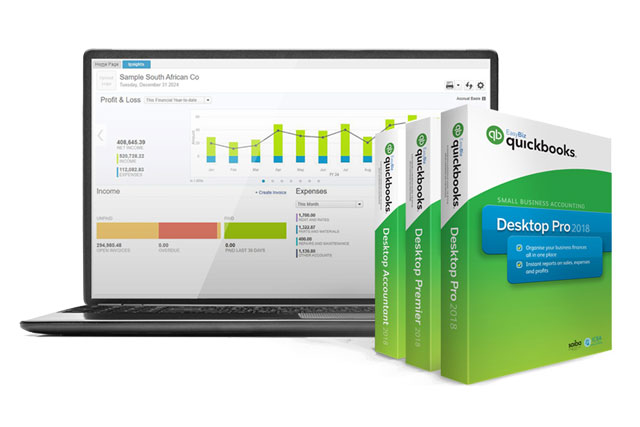 quickbook apps